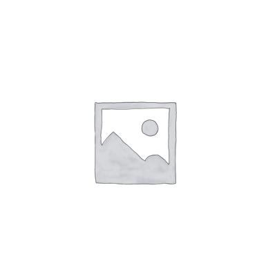 Βαμβακερή Καπαρντίνα Ελαστική Μονόχρωμη