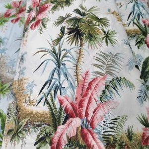 TROPICAL PLANTS ΣΙΕΛ
